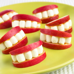 Apple-smiles-recipe-photo-260-AK-Ebury-032106