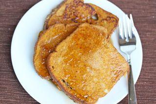 Pumpkin-pie-french-toast-5